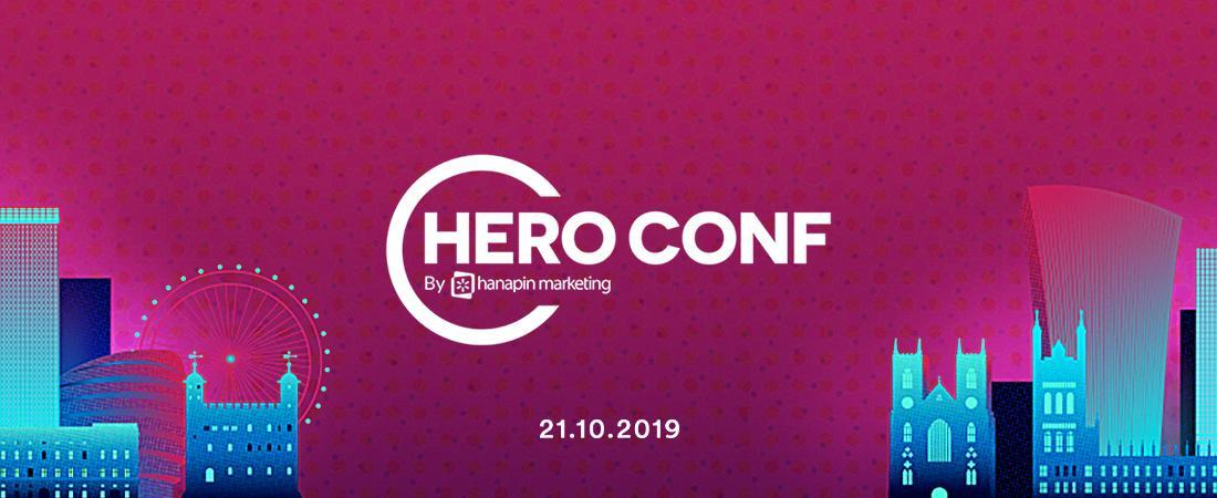blog-detail_heroconf_event