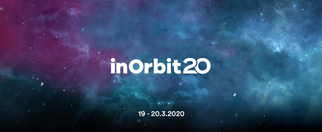 blog-detail_inorbit20