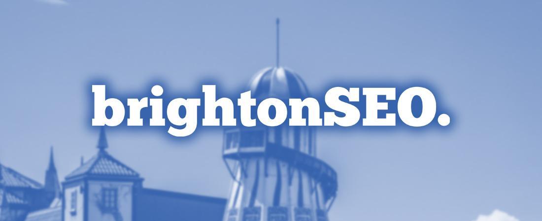 brighton-seo-blog-listing