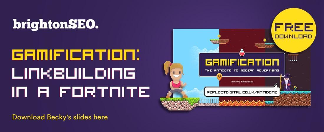 brightonseo-gamification-slides-1100x450-min