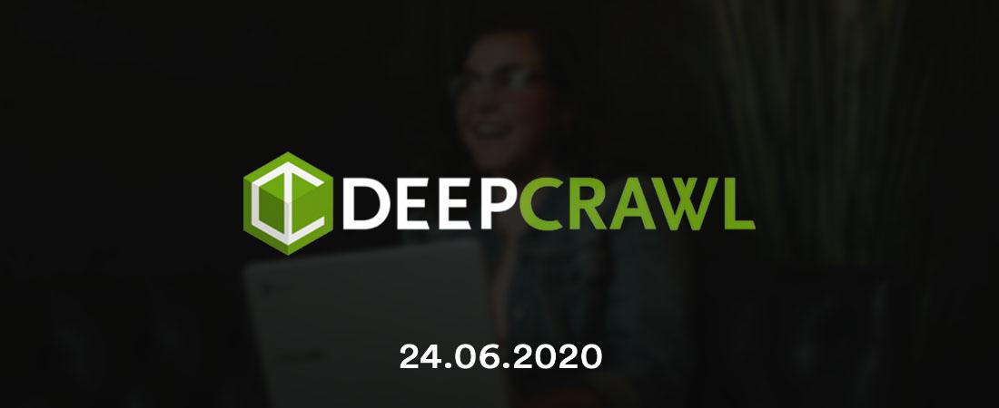 deep-crawl-events-assets-template-blog-detail