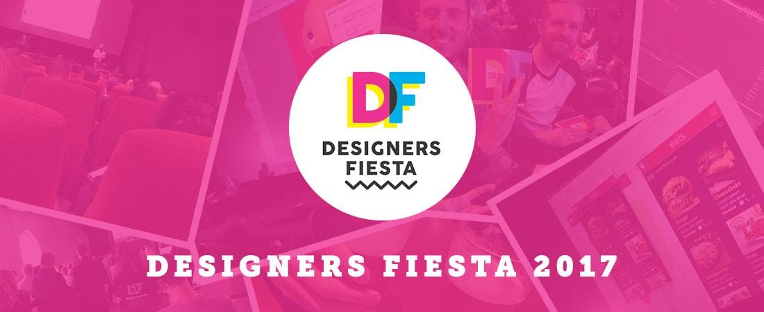 Design Fiesta 2017