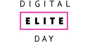 digital-elite-day