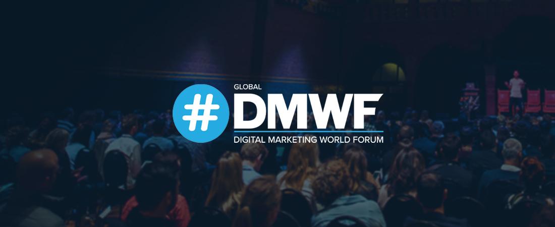 dmwf-detail