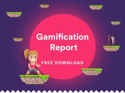Gamification Report
