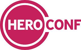 hero-conf