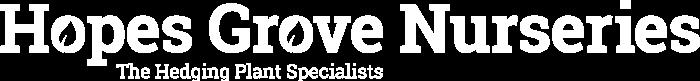 hopes-grove-logo