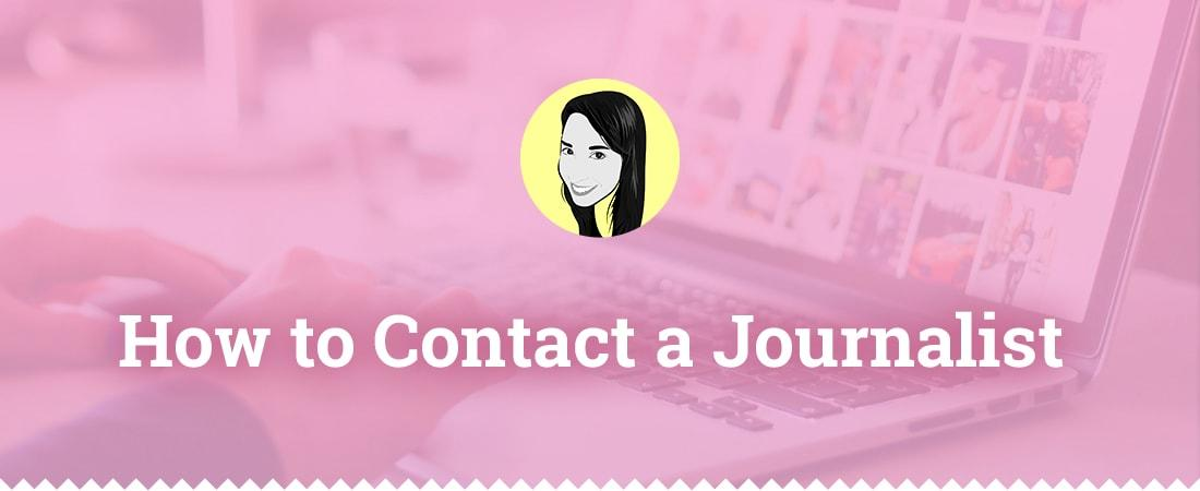how-to-contact-a-journalist-blog-detail-min