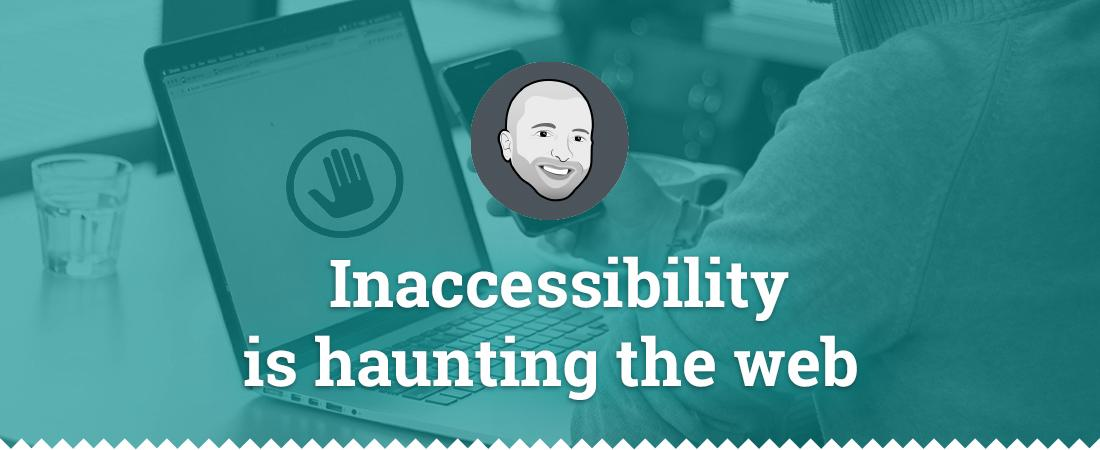 inaccessibility-is-haunting-the-web-detail