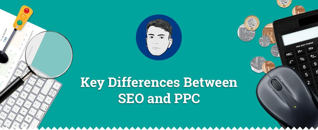 key-differences-between-seo-and-ppc-detail