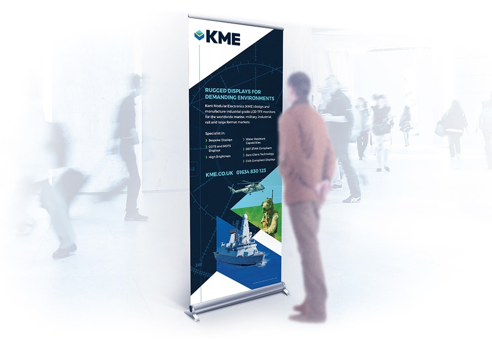Exhibition Stand Design Kent : Masters exhibition and event stands