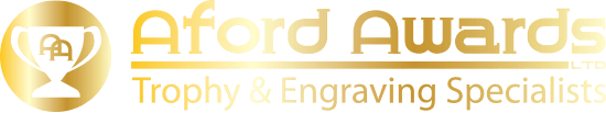 logo-aford-awards-large