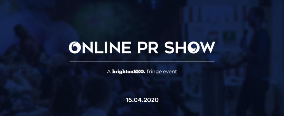 online-pr-show-blog-detail2