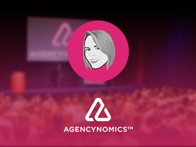 agencynomics_blog-listing
