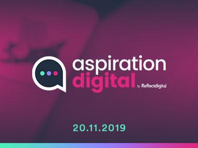 aspiration-digital-socialblog-listing.1
