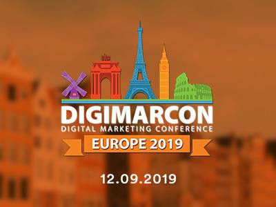blog-listing_digieurope.1