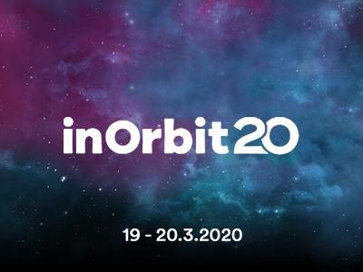 blog-listing_inorbit20.