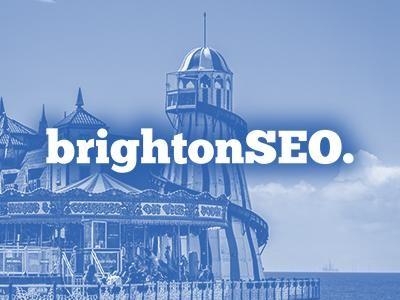 brighton-seo-blog-thumbnail