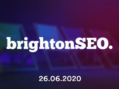 brighton-seo-events-assets-template-blog-listing