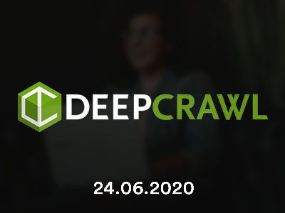 deep-crawl-events-assets_blog-listing