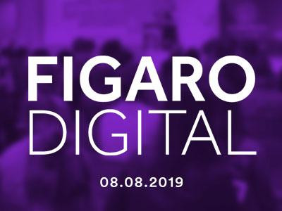 figaro-digital-8-august-blog-listing.1