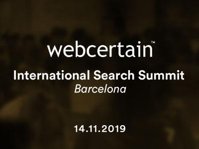 international-search-summit-blog-listing.2