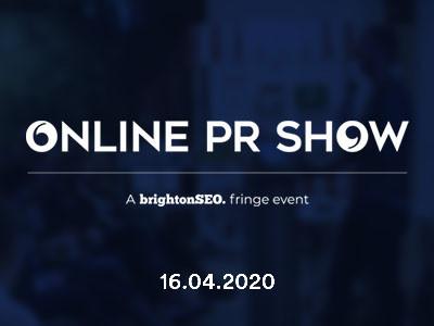 online-pr-show-blog-listing2