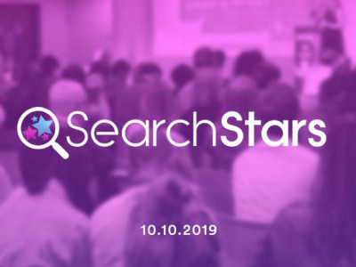 search-stars-blog-detail