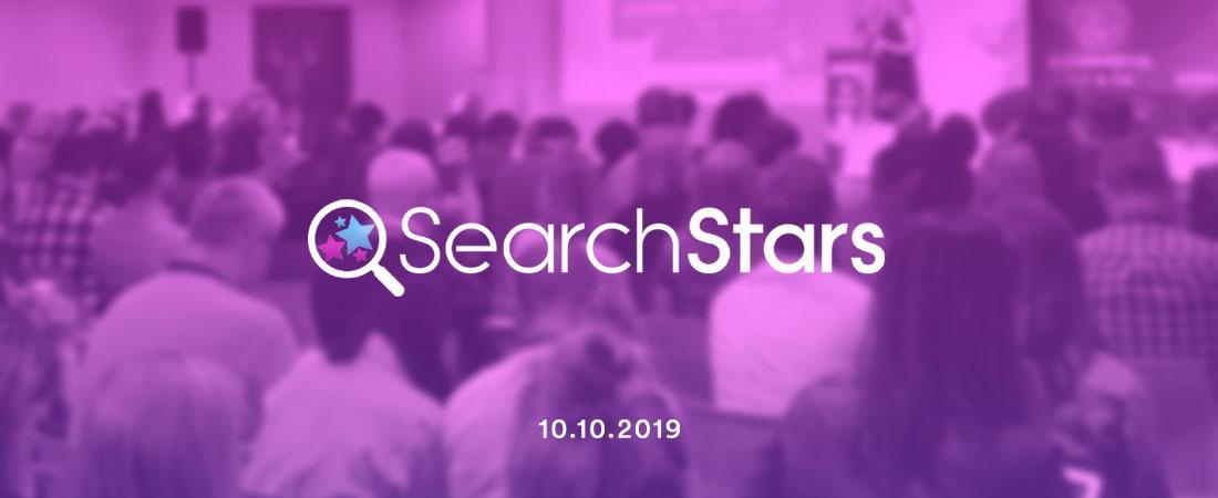 search-stars-blog-detail