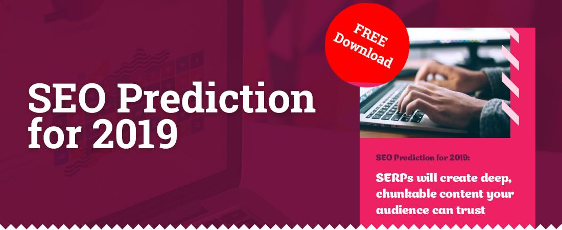 seo-serps-prediction-download-detail-1-