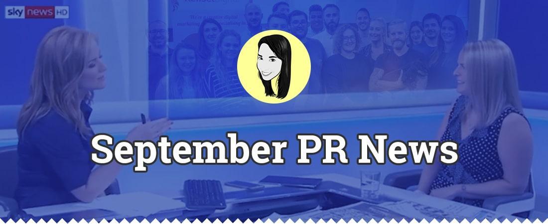 september_pr_news_1100x450-min