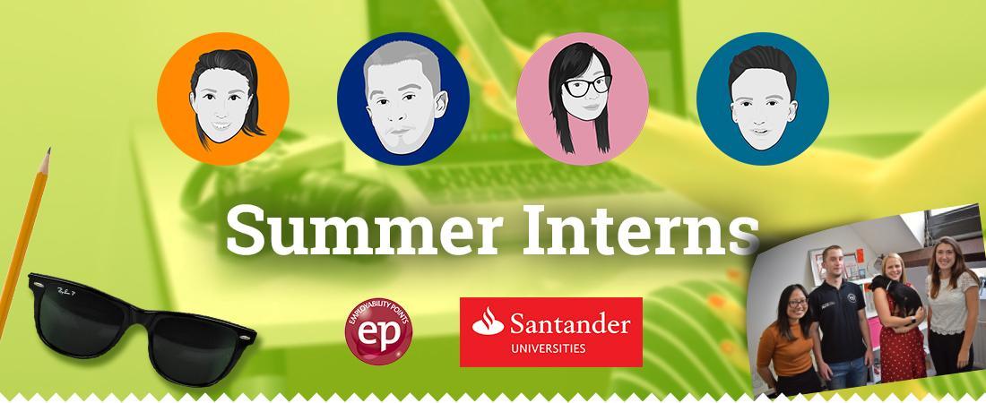 summer-interns_1100x450