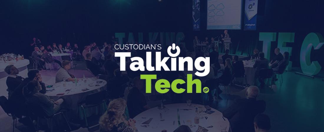 talking-techs-detail-1-
