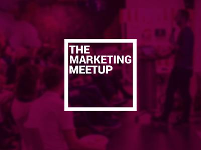 the-marketing-meetup-thumbnail.1jpg