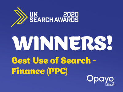 uk-search-winners-2020blog-listing