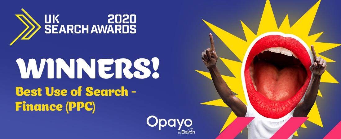 uk-search-winners-2020detail