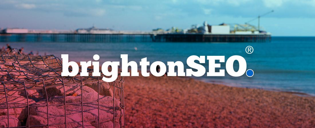 whatwelearnedatbrightonseo-blogdetail_1100x450