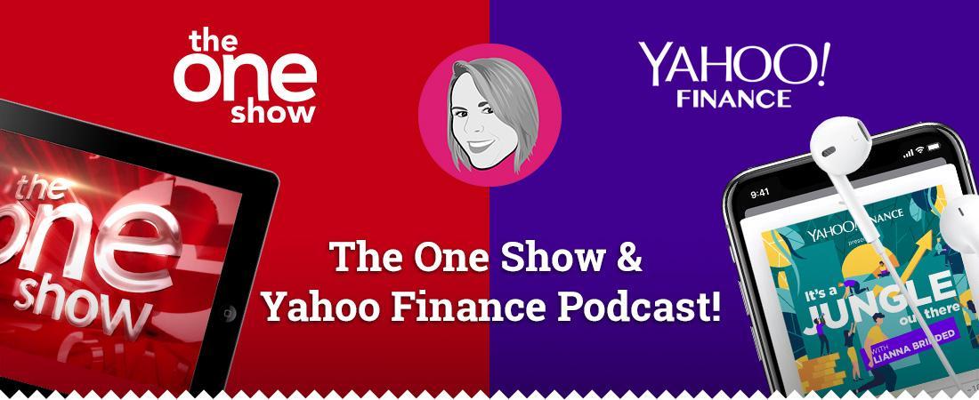 yahoo_finance_podcast_detail-1-