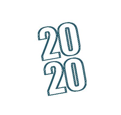 20.20-banner-image-01