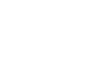 construction-crane-white-cmyk