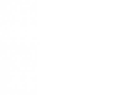 deckchair-banner-illo-01