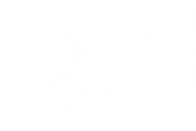 lightbulb_white