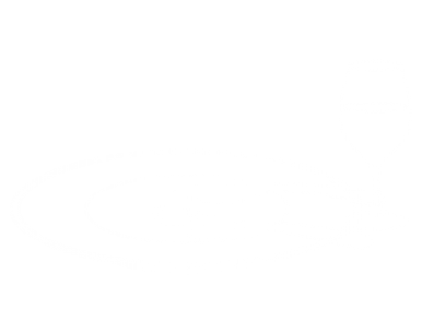 plate-and-wine-glass-white-01