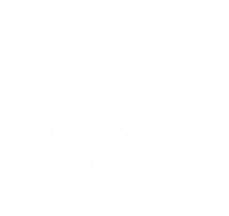 playing-cards-banner-final