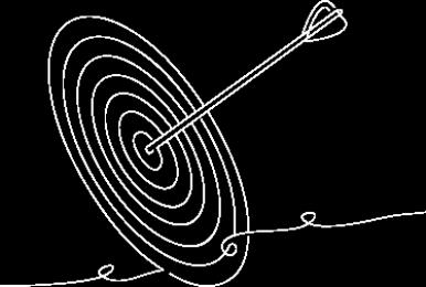 target-white-resize