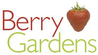 Berry Gardens