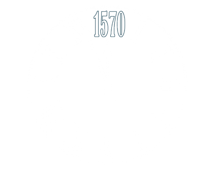clock-new-for-hr-page-01