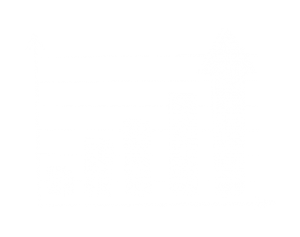 growth-chart-for-hr-page-01
