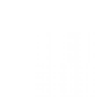 megaphone-01