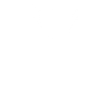 trophy-for-hr-page-01
